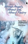About Angels, about God, about Poetry