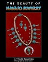 The Beauty Of Navajo Jewelry (Jewelry Crafts)