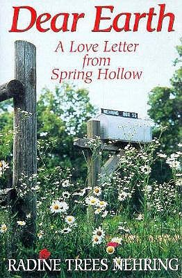 Dear Earth: A Love Letter from Spring Hollow