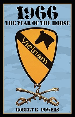1966 the Year of the Horse