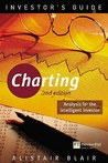 Investor's Guide to Charting: An Analysis for the Intelligent Investor