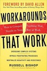Workarounds That Work: How to Conquer Anything That Stands Iworkarounds That Work: How to Conquer Anything That Stands in Your Way at Work N Your Way at Work