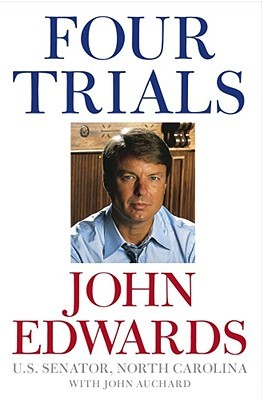 how to read a book edwards