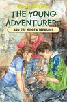 The Young Adventurers And The Hidden Treasure
