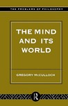 The Mind and Its World