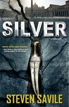 Silver (Ogmios Team Adventure #1)
