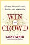 Win the Crowd by Steve Cohen