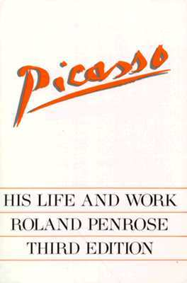 Picasso: His Life and Work