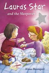 Laura's Star And The Sleepover (Laura's Star)