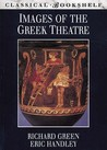 Images Of The Greek Theatre
