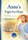 Anna's Fight for Hope: The Great Depression