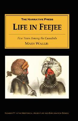 Life in Feejee