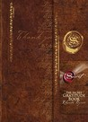 The Secret Gratitude Book by Rhonda Byrne
