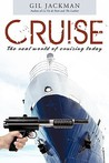 Cruise: The Real World of Cruising Today