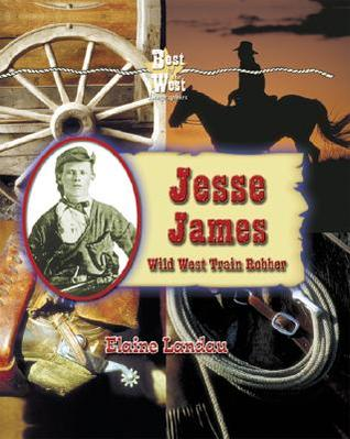 a biography of jesse james a robber At first glance, jesse james is the consummate biker rebel tattoos, knives, goatee, black t-shirts and skulls all around him and his world help .