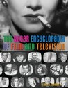 The Queer Encyclopedia of Film and Television by Claude J. Summers