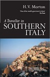 A Traveller in Southern Italy
