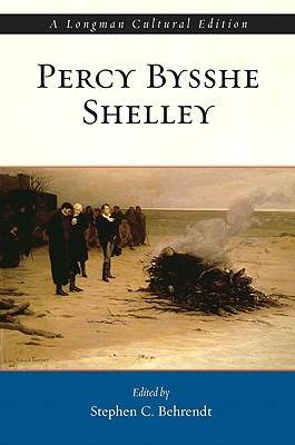 percy essay Percy shelley: poems essays are academic essays for citation these papers were written primarily by students and provide critical analysis of select poetry by percy bysshe shelley.