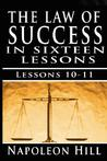 The Law of Success, Volume X & XI: Pleasing Personality & Accurate Thought