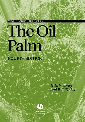 The Oil Palm