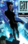 Catwoman, Vol. 5: The Replacements