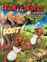 Tukie Tales: A New Beginning for a Better Tomorrow (LOST! #1)