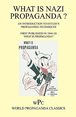 an introduction to the issue of nazism