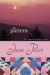 The Pattern (American Quilt, #1)