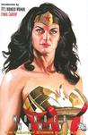 Wonder Woman: The Greatest Stories Ever Told