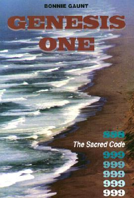 Genesis One: The Sacred Code of Creation