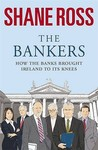 The Bankers by Shane Ross