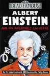 Einstein and His Inflatable Universe