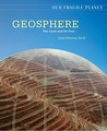 Geosphere: The Land and Its Uses