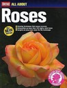 Ortho All about Roses