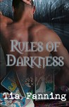 Rules of Darkness (Rules, #1)
