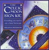 The Celtic Moon Sign Kit: Everything you need to cast a lunar horoscope