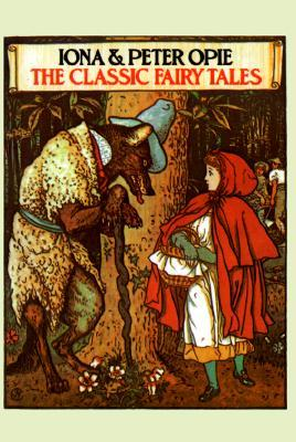 online fairy tales