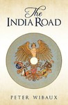 The India Road