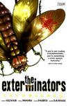 The Exterminators, Vol. 2: Insurgency