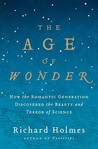 The Age of Wonder...