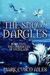 The Snow Dargles by Mark Cusco Ailes