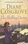 The Shilling Doctor