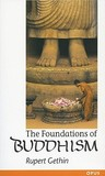 The Foundations of Buddhism