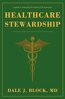 Healthcare Stewardship