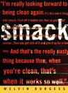 Smack by Melvin Burgess