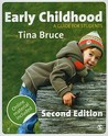 Early Childhood: A Guide For Students