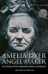 Amelia Dyer by Alison Rattle