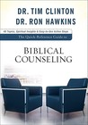 The Quick-Reference Guide to Biblical Counseling: Personal and Emotional Issues
