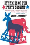 Dynamics of the Party System by James L. Sundquist