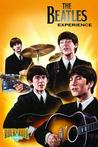 Rock & Roll Comics: The Beatles Experience
